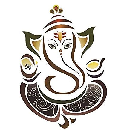 Ganesh Chaturthi Important How To s Perform Ganesh